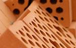 Теплопроводность материалов – таблица 2