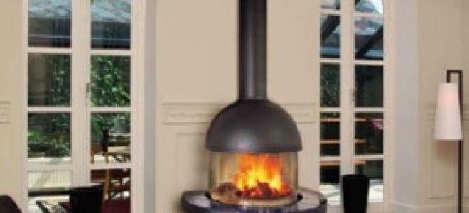 Газовые камины, электрооборудование и вода – СНиП 31-02-2001