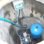 Качество воды в колодцах и скважинах-а