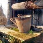 Содержание колодцев и скважин-а