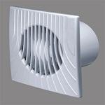Смотрим схему управления вытяжными вентиляторами и калориферами в системе с рекуператором 1