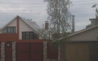 Расчет сопротивления теплопередаче для котельных и гаражей по СНиП – формула