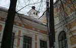 Влажностный режим по СНиП 23-02-2003