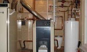 Водопотребление и нормы расхода воды по СНиП в частном доме