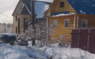 Теплосопротивление — двери, окна, откосы, цоколь – по СНиП