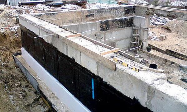 Как сэкономить на строительстве в кризис 2