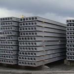Как сэкономить на строительстве в кризис А