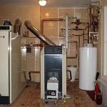 Водопотребление и нормы расхода воды по СНиП в частном доме 1