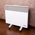 Электрические конвекторы отопления - цена и технические характеристики 1