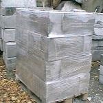 Сколько газобетонных блоков в кубе - реалии поставки для частной стройки 1