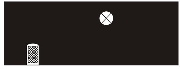 Насос циркуляционный для отопления двухэтажного дома - какой выбрать 4