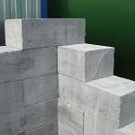 Оптимальная стоимость пеноблоков за куб материала 1