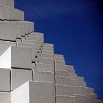 Заводские газобетонные блоки - технические характеристики 1