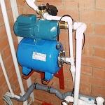 Подбор насоса для водоснабжения частного дома – таблицы и схемы 1